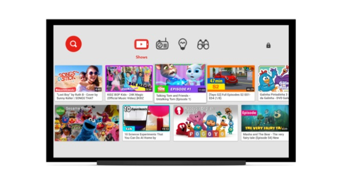 youtube-kids-android-france-05