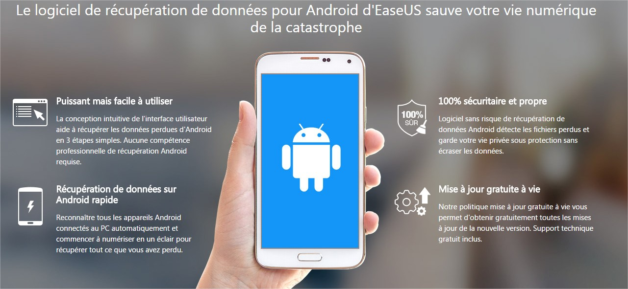 comment restaurer des photos  vid u00e9os supprim u00e9es d u00e9finitivement sur google photos avec easeus