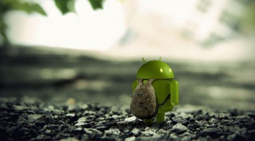 goodbye-android-600x333-500x277