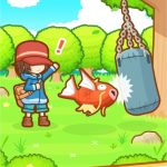 pokemon-magicarpe-jump-android-france-02