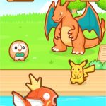 pokemon-magicarpe-jump-android-france-05
