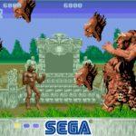 Altered Beast – Le célèbre jeu de borne d'arcade est de retour sur Android