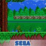 Kid Chameleon – Le jeu de plates-formes disponible sur Android