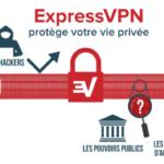 Express VPN – Comment télécharger une application depuis le PlayStore lorsqu'elle n'est pas disponible en France ?