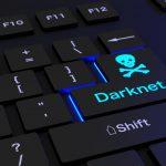 Qu'est-ce que le Darknet et Deep web ?