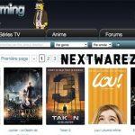 Papystreaming : présentation du site de streaming