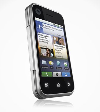 annonce-motorola-backflip-android-france-12