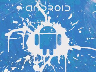 android-splash-blue