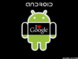 i-love-google
