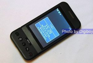 android-france-fr-fake-g1-01