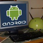 Acer veut mettre Android dans votre futur PC
