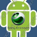 Android sur le Sony Ericsson CS8 pour l'été 2009
