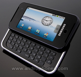 first-samsung-android-phone-5