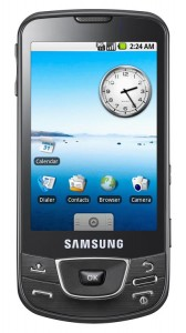 Samsung-i7500-Android-France-fr