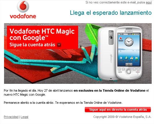 htc-magic-hoy-a-la-venta-en-la-tienda-online-vodafone-mozilla-firefox