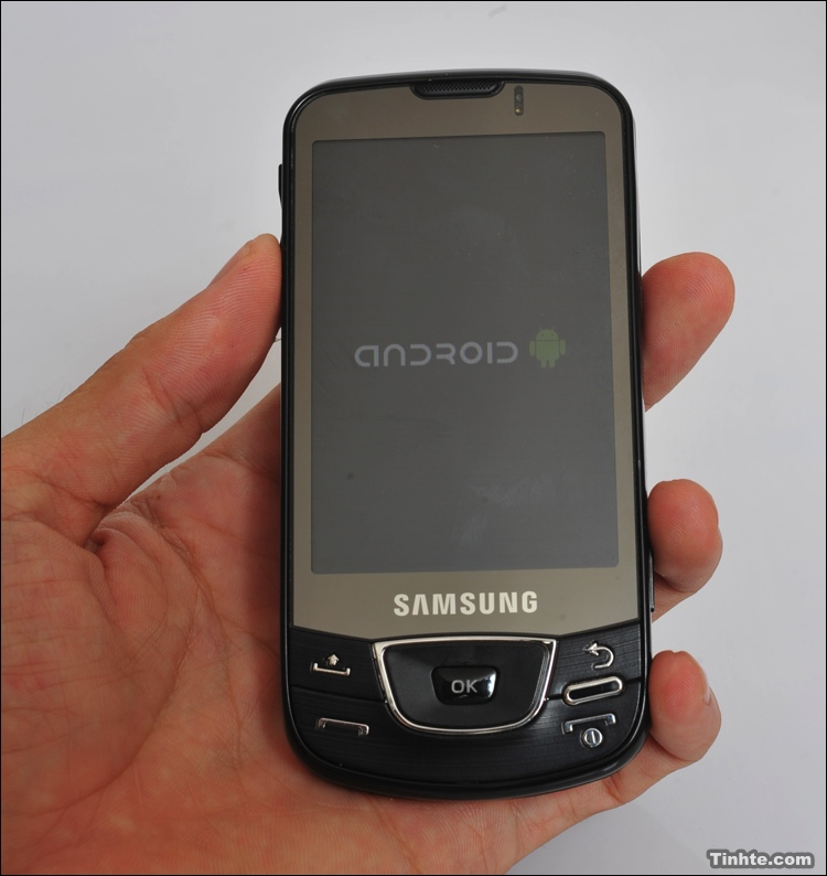 android-france-samsung-i7500a