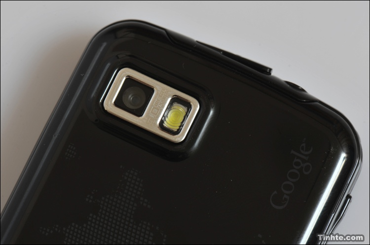 android-france-samsung-i7500i
