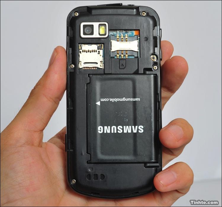 android-france-samsung-i7500k
