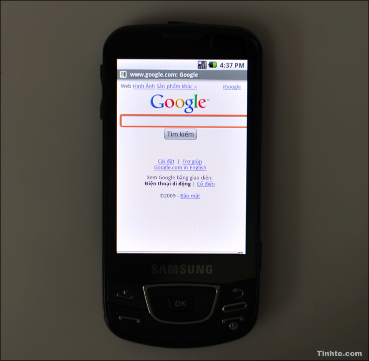 android-france-samsung-i7500l