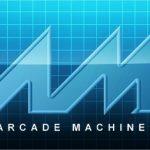 Mame sur Android mettez des jeux d'arcade dans votre HTC Magic