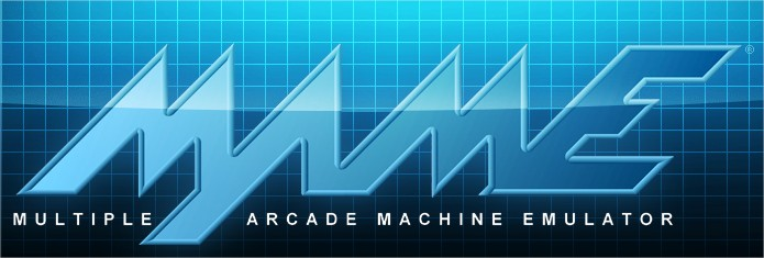 mame-multiple-arcade-machine-emulator-mozilla-firefox