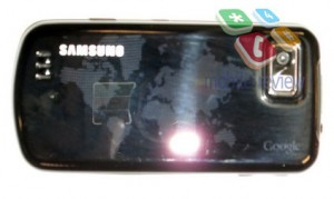 samsung-i7500-face