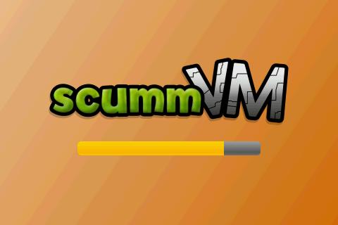 scummvm2