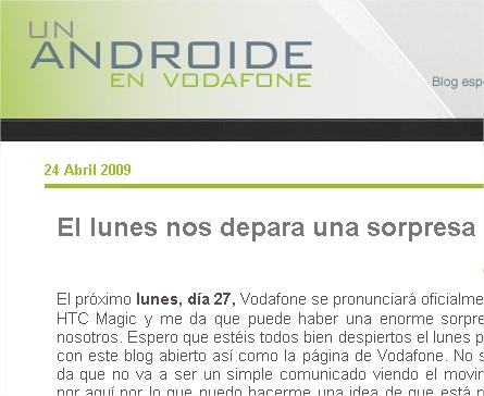 un-androide-en-vodafone-mozilla-firefox