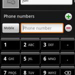 Better Keyboard – Customisez votre clavier virtuel sur Android Cupcake