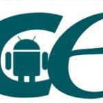Un terminal Acer sous Android devrait voir le jour en 2009
