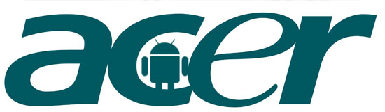 acer-android