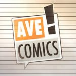 Vos Bandes Dessinées sur votre téléphone Android avec AVE!Comics