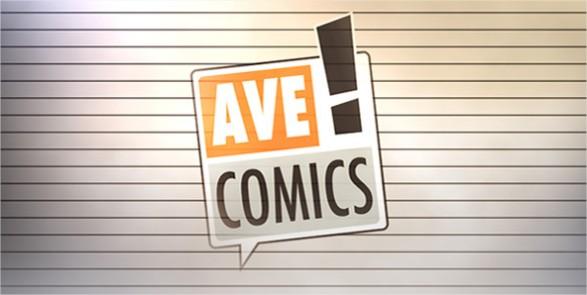 ave-comics