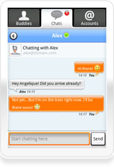 chat_screen
