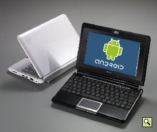 eee_pc_android_320_small