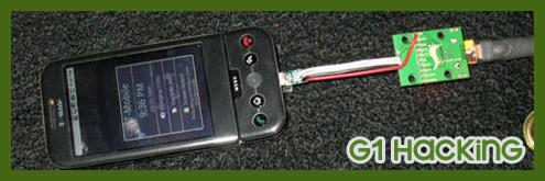g1-hack