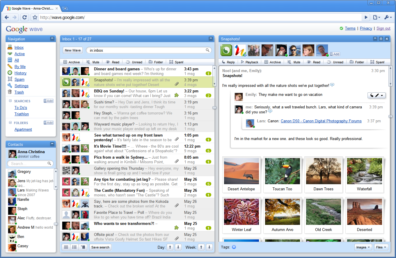 google_wave_snapshots_inbox-png