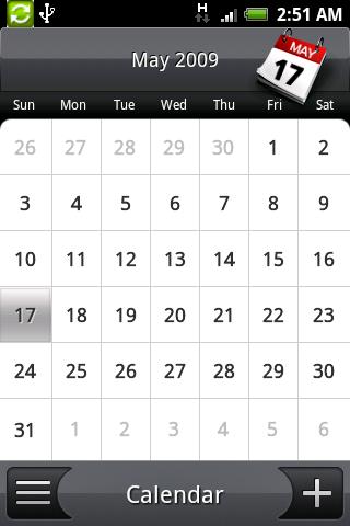htc-hero-calendar