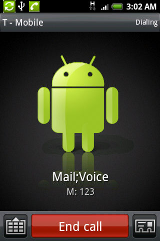 htc-hero-voicemail