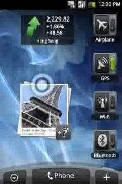 htc_rosie_widgets