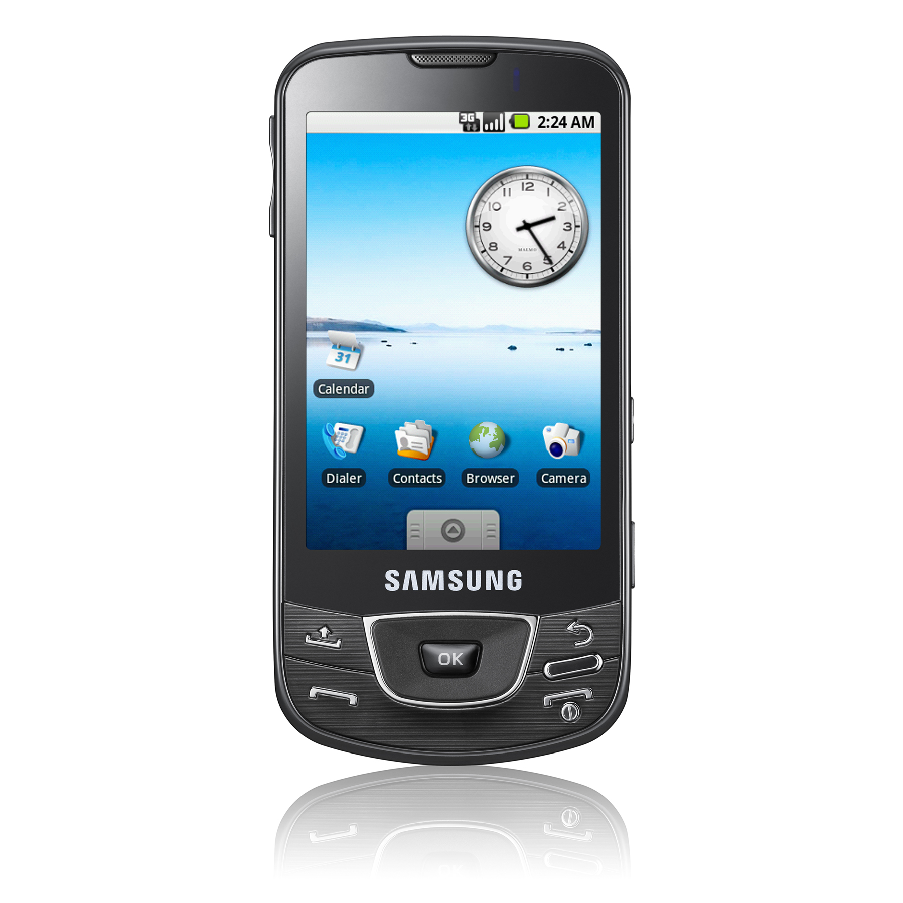 samsung_i7500_android_01