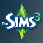 Les Sims 3 débarquent sur Android