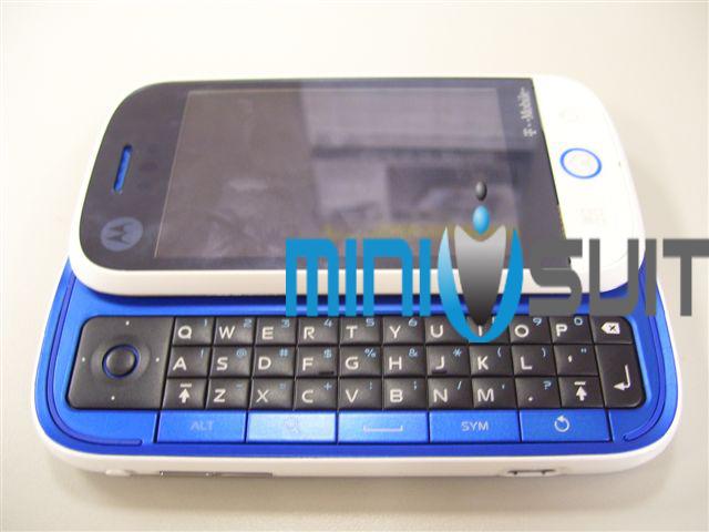 MotorolaMorrison