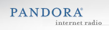 Pandora Internet Radio - Find New Music, Listen to Free Web Radio_1245367453202