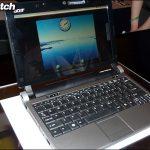 Les Netbooks Android de Acer sortiront en France et seront en Dual Boot
