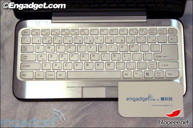 ecst800-3