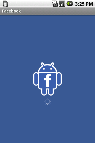 facebook-android-france-06