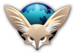fennec_logo