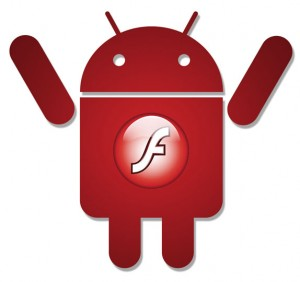 flash-player-android-france