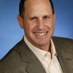 Steve Guggenheimer – Un cadre de Microsoft critique Android